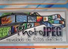 RotulosOpacos4