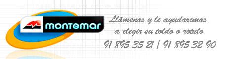 Toldos Montemar S.L.